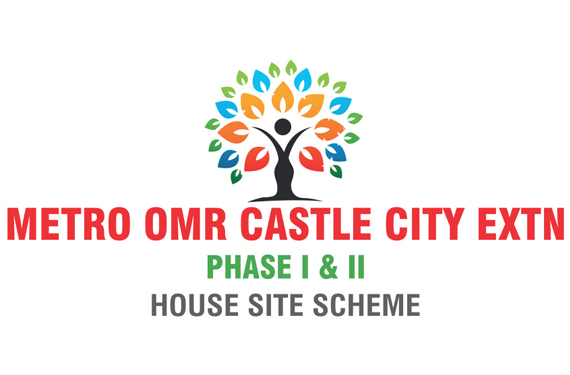 The Chennai Metropolitan Co-Operative Housing Society Ltd :::